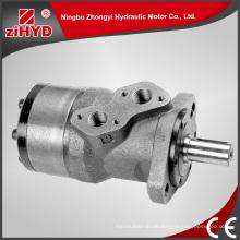Fabrik Verkauf Getriebemotor