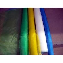 18x16 different color Fiberglass mosquito net