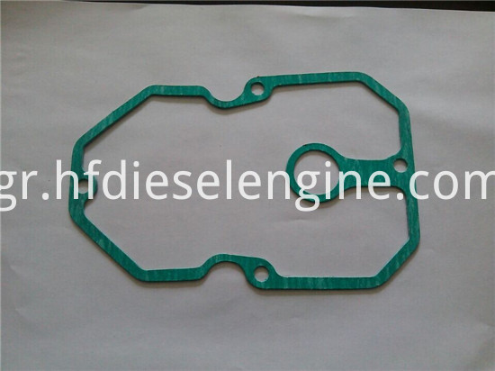 BF6M1015C ?valve cover gasket 04223423 (2)
