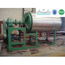 Drying Dryer Zpg Vacuum Harrow Dryer Vacuum Harrow Dryer