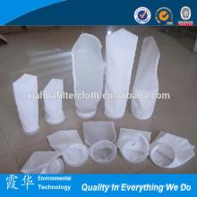 China fez o filtro de ar de alta qualidade do filtro de filtro saco
