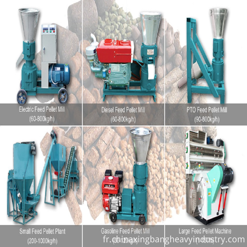 animal-feed-pellet-machine