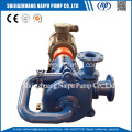 65ZJW Filter Tryck Slurry Feeding Pump