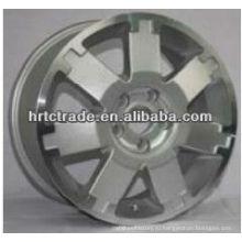 16-дюймовое новое колесо моды для ford