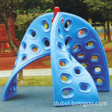 entertainment equipment (amusement equipment,playground)