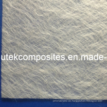 200GSM Single End Continuous Filament Fiberglas Mat