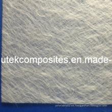 Tapa continua de fibra de vidrio de 200GSM de filamento continuo