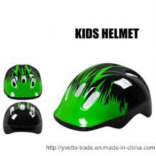 Дешевый шлем с горячими продажами (YV-80136S-1)