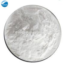 Vente chaude de haute qualité Myristate de sodium 822-12-8 avec des prix compétitifs