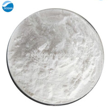 Hot selling high quality Sodium Myristate 822-12-8 with competitive price