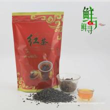 Tipo del té de adelgazamiento y género unisex Té negro chino