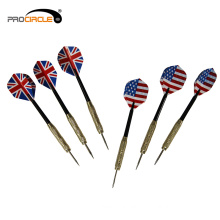 Customized High Quality Steel Tip Darts