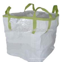 Sac souple industriel de récipients de vrac (sac de FIBC)