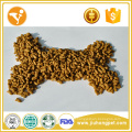 Недорогие корма для собак