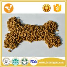 Alimentos para gatos Alimentos de alta calidad para gatos Exportación Alimentos para mascotas