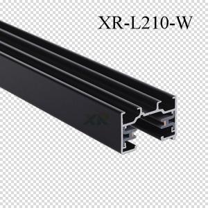 China single circuit lighting track system manufacturers single circuit lighting track system aloadofball Choice Image