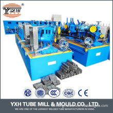 High Technical Content pipe production machine manufacturer iran