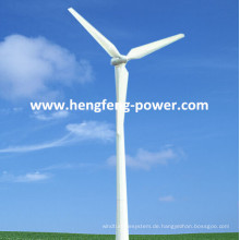 200kW Windgenerator Motoren zu verkaufen
