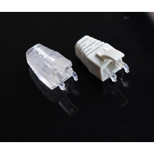 RJ45 Male Connector Boots