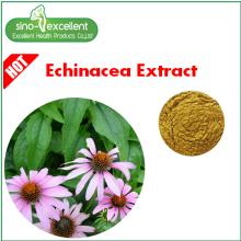 100% натуральный экстракт эхинацеи