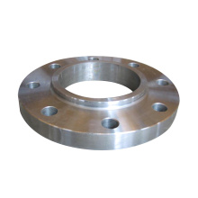 American Forged Flange Forged