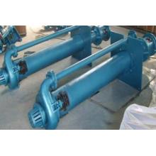 HEISS!!! China Neueste Hydraulikpumpe (ZJL Serie)