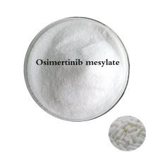 Buy online active ingredients Osimertinib mesylate powder