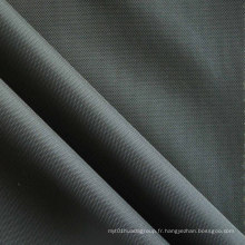 Oxford 210d tissu en nylon PU