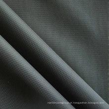 Tecido de nylon Oxford 210d PU