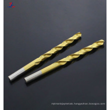 3-13mm Titanium-Coated Fractured Head Screw Remover Saw Drill Bits