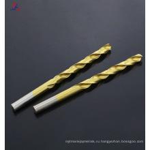 3-13-миллиметровые сверла для снятия винта с титановым покрытием