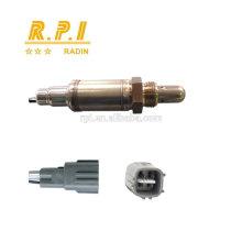 Lambda Sensor 22690 AA56A/22690 AA490/22690 AA491 Oxygen Sensor for SUBARU