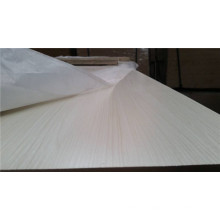Well Sold 18mm Laminated MDF Board / Melamine MDF
