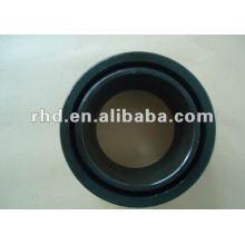 GE15ES China Competitive price Radial spherical plain bearings GE..ES