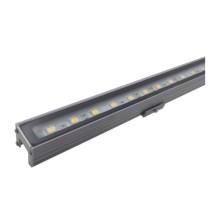 Revolution Lighting Technology Светодиодные настенные светильники мощностью 10 Вт