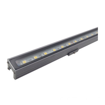 Rondelle murale LED 10W Revolution Lighting Technology