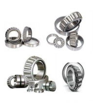 Sealed Tapered Roller Bearing (7614EK)