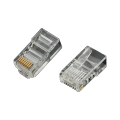 RJ45 8P8C Male Connector