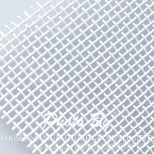316 Marine Grade Stainless Steel Steel Security Screen