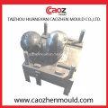 Kunststoff Injection Helm / Casque Mold für Motorrad (cz-501)