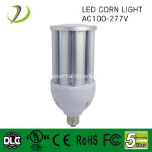 E26 E39 Base 27W-60W maíz Led luces