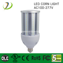 E26 E39 Base 27W-60W Corn Led Lights