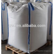 big bag asphalt bulk bag builders waste jumbo bag importers europe