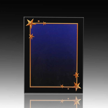 personalized acrylic engraved plaques