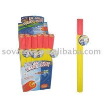 914062297-produit d'eau EVA, jouet en eau mousse, pistolet à eau mousse
