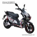 Eec Electric Scooter A8