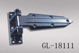 Refrigerated Van hinges GL-18111