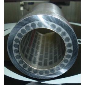 Drilling Motor Radial Bearing