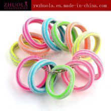 Weiche Nylon Elastische Haar-Accessoires für Mädchen