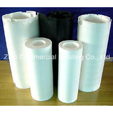 PE Low Foam Sheet Used for Cap Lining